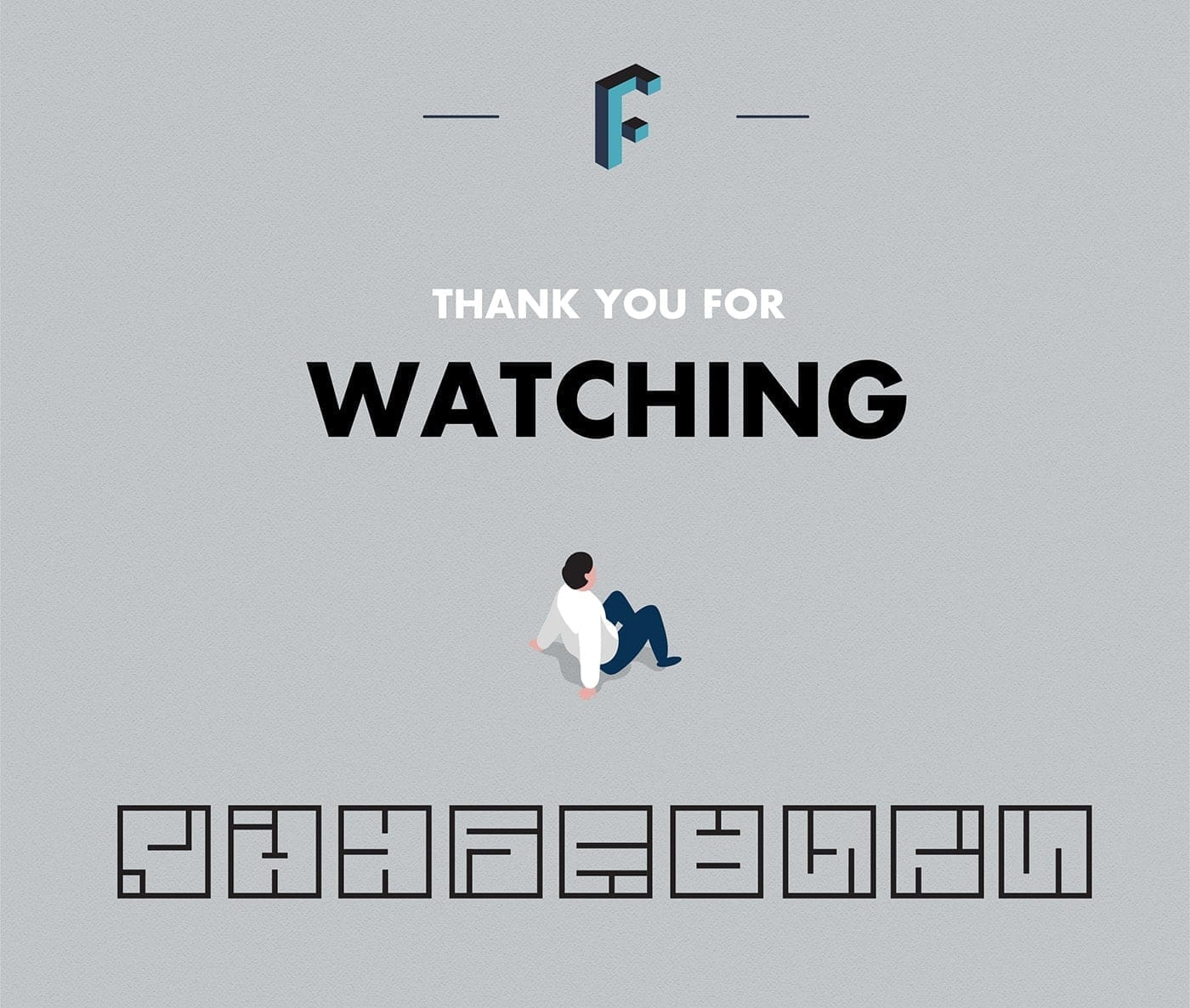 findspace-thank-you-for-watching