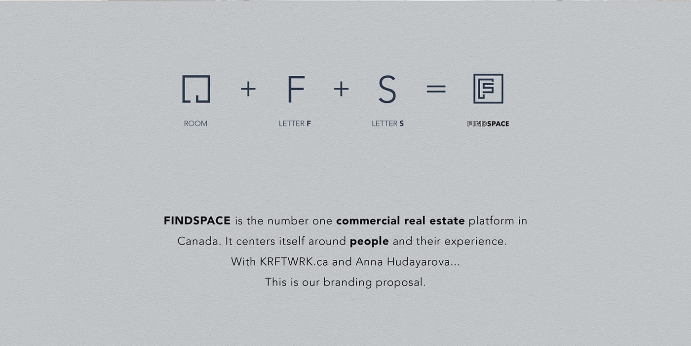 findspace_brand_proposal