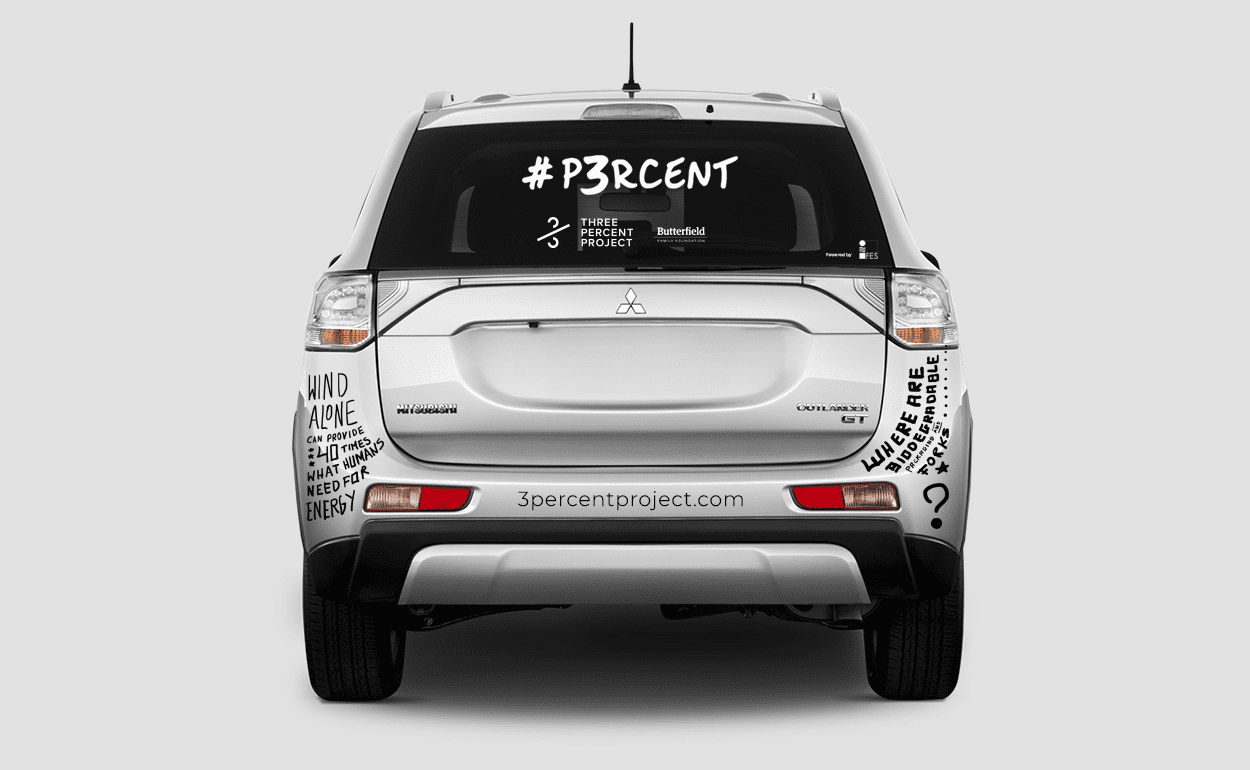 3percent-marketing-back-carwrap