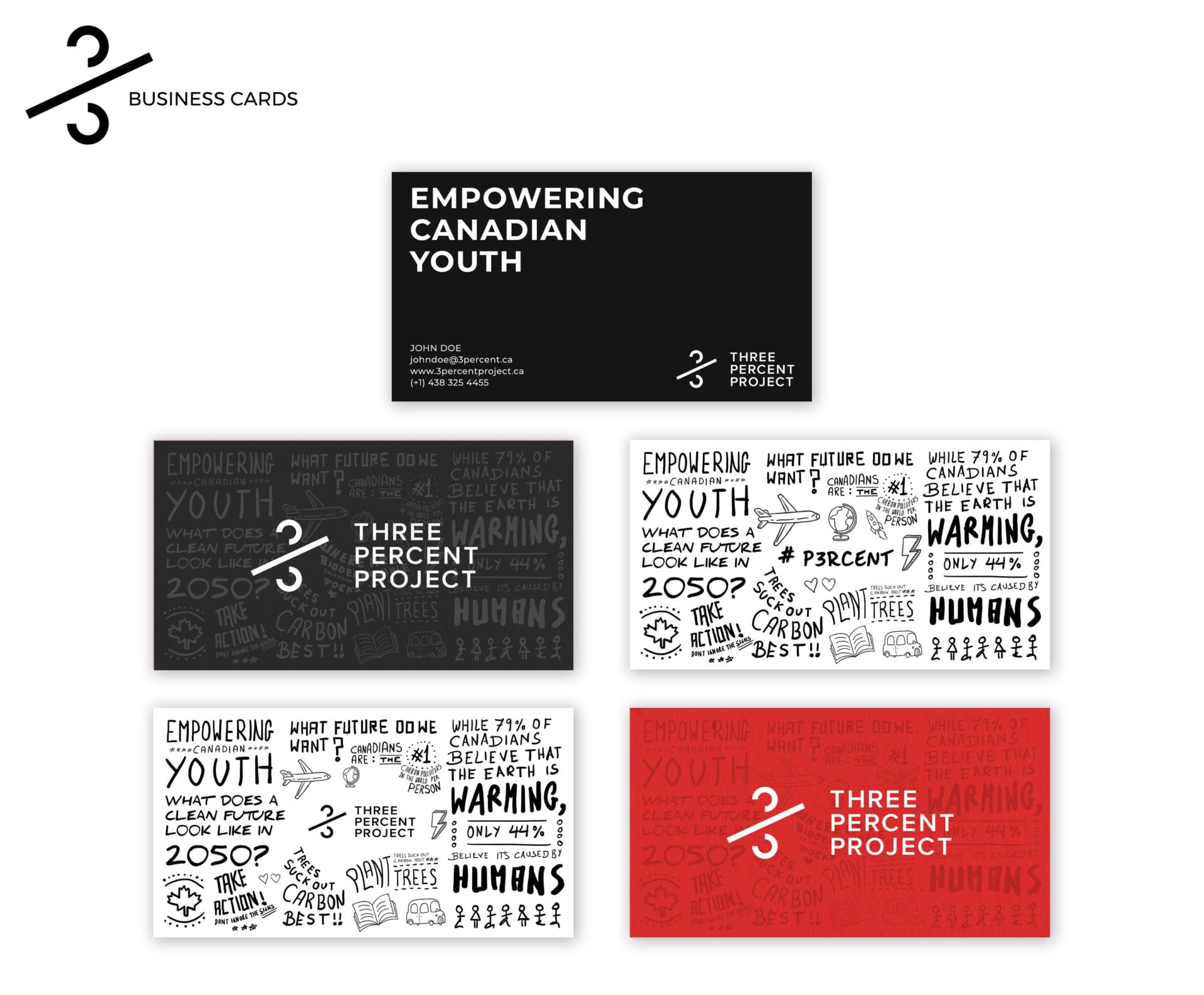 3percent-marketing_business-cards